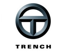 Trenchgroup